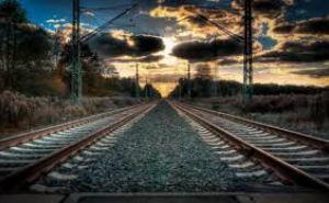 Строительство новой железнодорожной ветки запланировано в Луганской области
