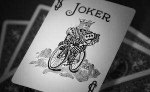 Инвестиции в развлечения от Фонда JKR