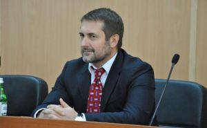 Ни один житель Луганской области не оценил позитивно работу Сергея Гайдая в должности главы ЛОГА— опрос