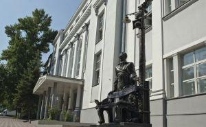 ЛГАКИ имени Матусовского приглашает абитуриентов на День открытых дверей 4октября