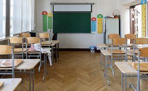 В северодонецких школах отменили занятия