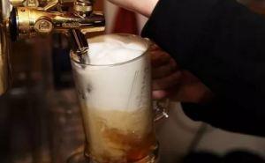 В Луганске продавца разливного пива оштрафовали на 250 тысяч рублей