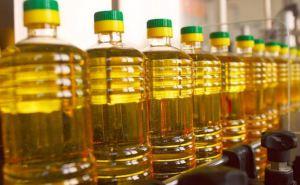 В Луганске заявили, что предприятия пищевой промышленности региона за 8 месяцев т.г. реализовали продукции на 8,7 млрд руб