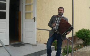 Луганский губернатор в рейтинге Кабмина третий снизу