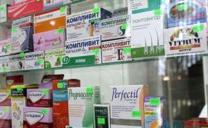 Контакты справочных служб аптечных сетей