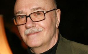 8октября Леониду Куравлеву исполнилось 84 года