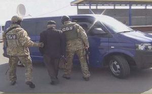В Луганске заявили, что украинские банковские карты луганчан блокируют для того, чтобы потом их завербовала СБУ