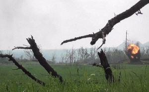 С начала года на Донбассе жертвами взрывов стали 79 гражданских лиц