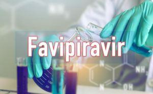 Рубежанский «Микрохим» будет выпускать препарат от коронавируса