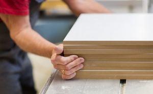 Из чего изготовлен ваш шкаф: гайд по материалам для мебели