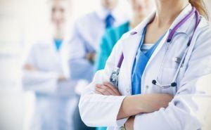 Врач-инфекционист заболела коронавирусом