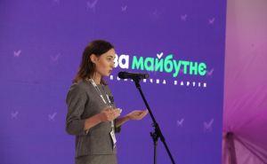 Власть готовит давление и провокации против женщин— будущих депутатов,— Ирина Суслова