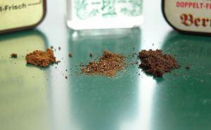 Нюхательный табак: особенности применения и эффект