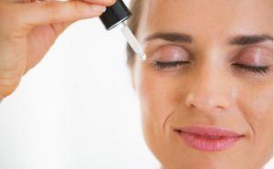 Как выбрать сыворотку для лица