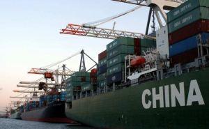 Особенности и правила доставки груза из Китая в Украину