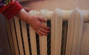 Тепло дали в 90% многоквартирных жилых домов
