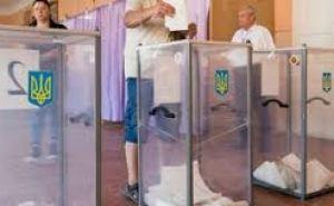 Кандидат в мэры Рубежного, который баллотировался от «Слуга народа», набрал менее 1%