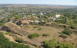 Жителей Беловодска предупредили, что три дня в районе будут стрелять