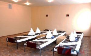 Все интернаты, лицеи и кадетские корпуса переведены на дистанционное обучение,— ЧСПК