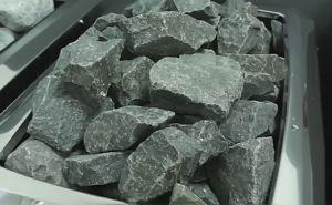 Какими свойствами обладают камни для бани