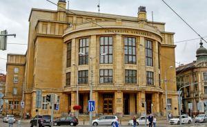 Университеты Словакии: бесплатное и качественное европейское образование.