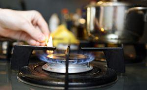 С сегодняшнего дня украинцы будут платить за газ на 34,7% больше
