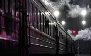 «Укрзализныця» отменила продажу на поезд «Ужгород-Лисичанск» и изменила его маршрут