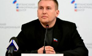 Украинские СМИ сообщили о гибели Дениса Мирошниченко в пьяном ДТП. Слухи оказались несколько преувеличены