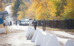 Представитель Луганска на минских переговорах заявил, что на заседании ТКГ не утверждали участки разведения войск