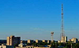 Сегодня днем в Луганске возможны перебои с радиовещанием