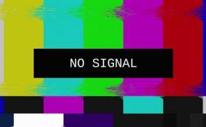 10-11ноября частично приостановится вещание некоторых телеканалов в Луганске