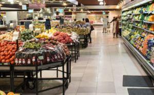 Мониторинг цен в Луганске по состоянию на 10ноября