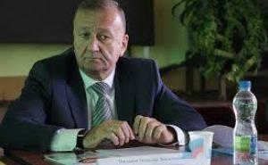 В Луганске подвели первые итоги удаленного обучения школьников