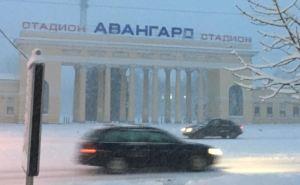 Спасатели МЧС призвали луганчан не покидать своих домов. Ожидается ухудшение погоды