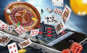 Рабочее зеркало онлайн казино Джойказино— играйте в обход блокировок
