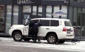 Контактная группа по Донбассу согласовала детали разблокирования КПВВ «Золотое» и «Счастье»,— украинская делегация