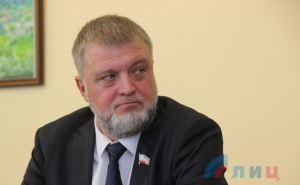 В Луганске назначили нового руководителя «Востокугля» вместо умершего