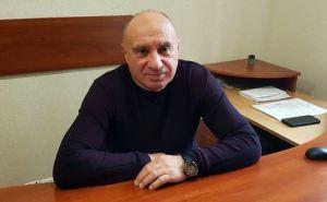Несколько игроков и членов тренерского штабаФК «Заря» (Луганск) заразились коронавирусом
