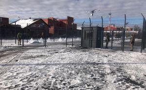 В Луганске предположили, что новые КПВВ в Счастье и Золотом откроются не раньше декабря