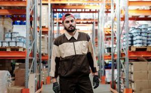 Как навести порядок на складе: советы экспертов