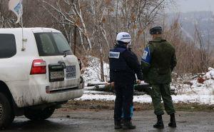 Украина поменяла назначение новых КПВВ у Счастья и Золотого и не обещает открыть их одновременно