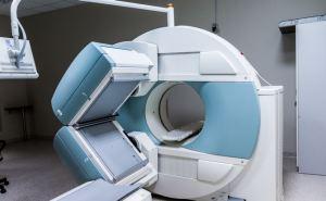 Сканер для МРТ и лекарства для людей с хроническими заболеваниями доставили в Луганск из России