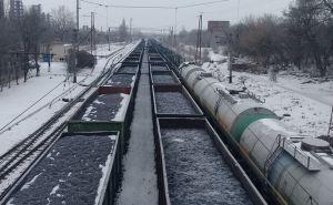 Уголь добытый на неподконтрольном Донбассе продают в Украине и странахЕС
