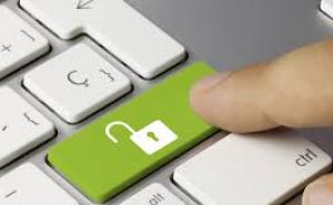 В Луганске усилили ответственность провайдеров за не блокирование запрещенных сайтов