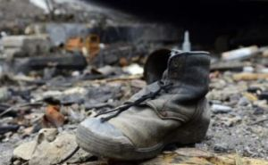 В ВСУ считают, что на Донбассе пропало 69 украинских военнослужащих, у правозащитников другие данные