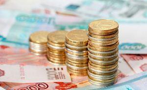 С 1января 2021 года в Луганске увеличат размеры пенсий