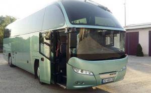 Особенности путешествий на автобусах