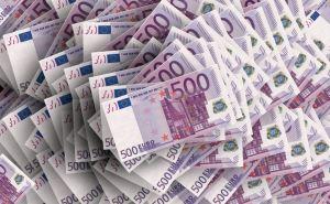 Жители Донбасса хотят провести аудит использования международных грантов выделенных для развития Донбасса