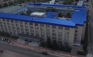 Уникальную систему для атомных реакторов разработали в Северодонецке