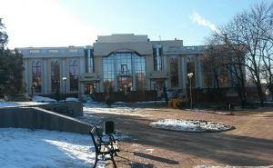 Луганская филармония приглашает на концерты в декабре